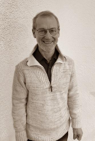 Jakob Fast