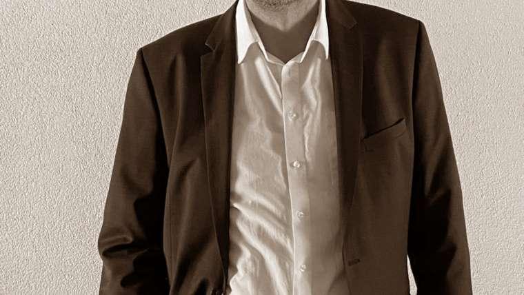 Ulrich Wuttke